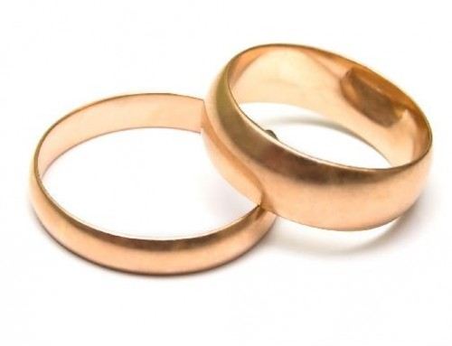 Post-DOMA: The Impact of Same-Sex Marriages on Retirement Plans