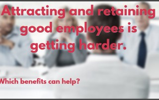 401k, Retirement, RetirementPlans, Benefits, EmployeeRetention